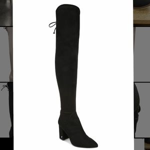 Circus by Sam Edelman Hanover Over the Knee boots